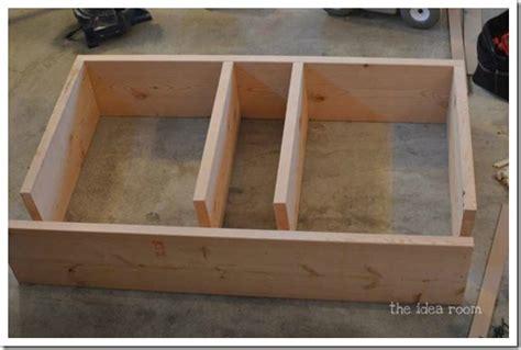 Washer And Dryer Pedestal Alternatives Build Washer And Dryer Platform The Idea Room