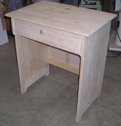 woodworking plans easy woodworking plans beginners  plans