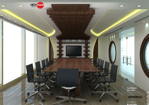 ab home interiors hotel c3 a2 c2 ab melileas blog zhongshan contemporary