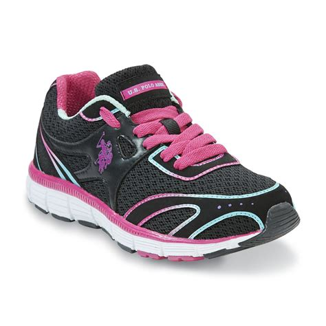 s casual athletic shoes get out with sears