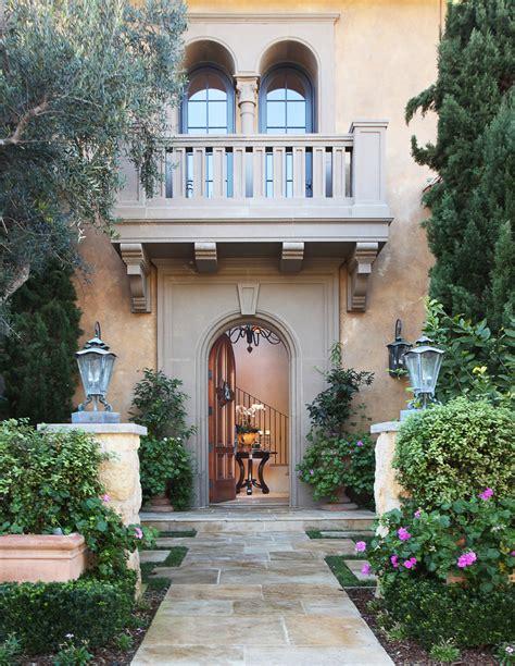 italian architectural style mediterranean beach house mediterranean homes idesignarch interior design