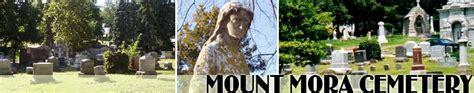 Mora Megan Novel mount mora cemetery joseph missouri