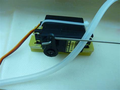 electric boat information himotoracing