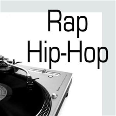 Genre Rap Hip Hop | hip hop rap midi backing tracks midi files backing