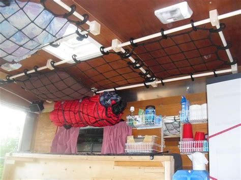 Best 25 Garage Loft 25 best ideas about cargo trailer conversion on pinterest