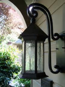 This Lantern Inspired House want round front steps walkway ideas pinterest front steps