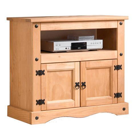 kommode tisch kommode tv tisch in kiefer massiv gewachst ebay