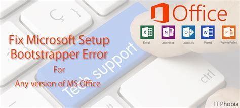 microsoft setup bootstrapper has stopped working visio 2013 microsoft setup bootstrapper has stopped working solved