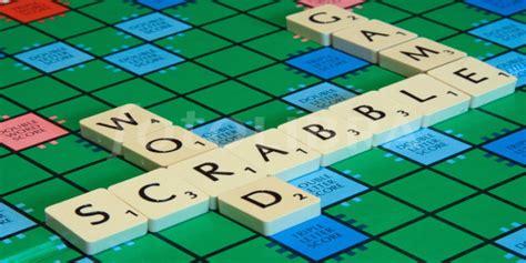 ee scrabble 5 board vừa học vừa chơi m 224 vẫn gi 250 p bạn th 244 ng thạo