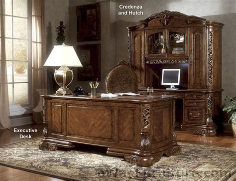 executive desk home office home office executive desk