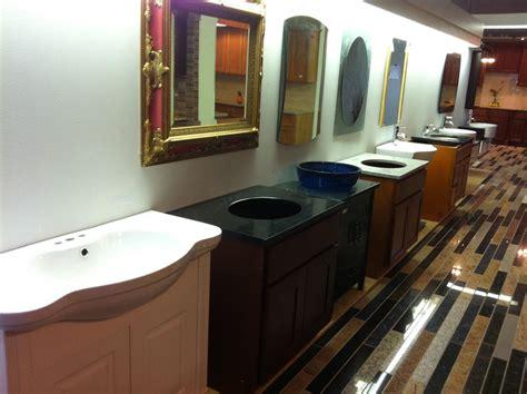 Vanity Merrick Kitchen Design Studio Inc Bath Vanity Home
