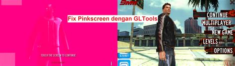 9mm hd full version apk download 9mm hd apk data review dan download game android