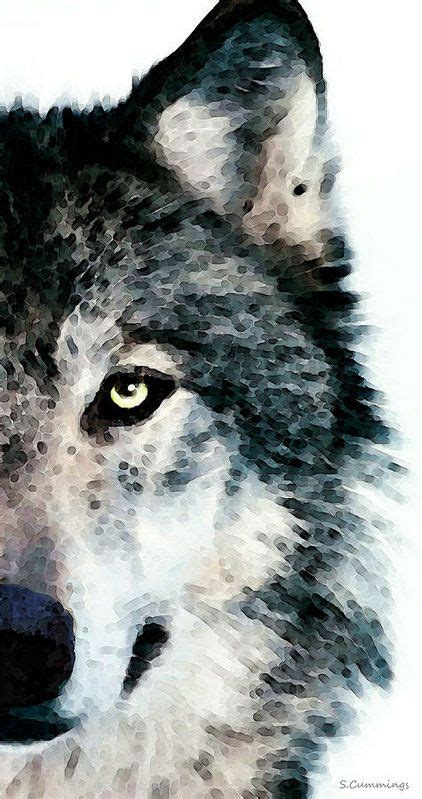 wolf painting 25 best ideas about wolves on wolf