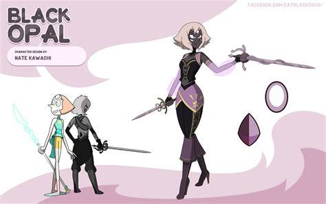 matrix opal gemsona 100 matrix opal gemsona cool gemsonas favourites by