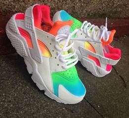 nike huarache colors 25 best ideas about nike huarache on nike