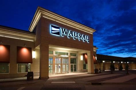 shopping trip wausau center wausau traveller reviews