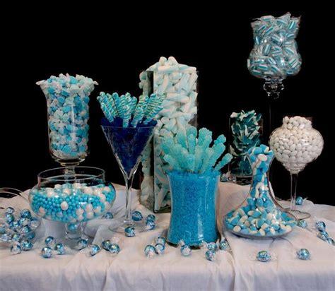 the 25 best blue candy bars ideas on pinterest blue