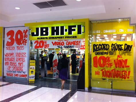 jb  fi launches wicked wednesday sale smarthouse
