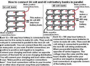 sa 200 wiring diagram charging system electrical schematic