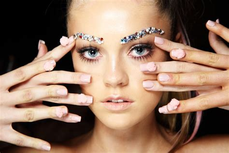 2015 nail trends for older women 8 best nail trends spring summer 2015