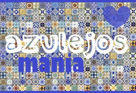 svendita piastrelle piastrelle azulejos vendita affordable l reproduo de