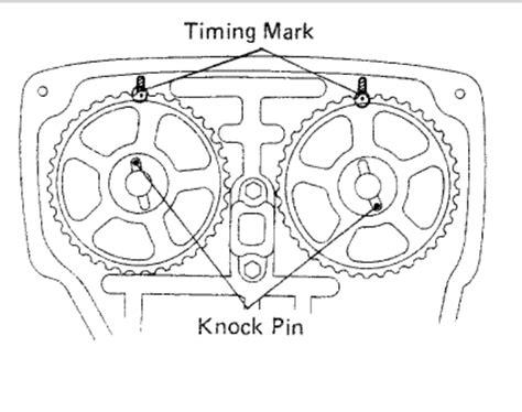 Timing Belt Toyota Solunagreat Corolla Original toyota corolla engine diagram toyota corolla cylinder