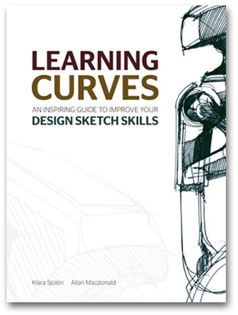free sketch book in pdf learning sketching technique books for designers