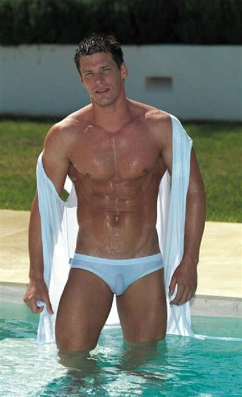 6 Guys From by Pin By Ralph Lemon On Guys Speedos