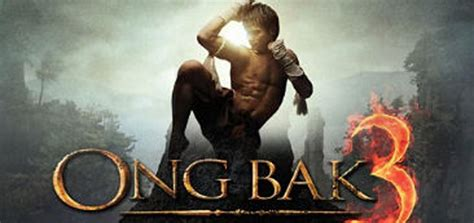film ong bak completo italiano translate sarunyu from english to vietnamese lingua fm