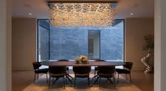 Dining Room Ceiling Light 16 Best Ideas For Contemporary Dining Room Lighting Fixtures