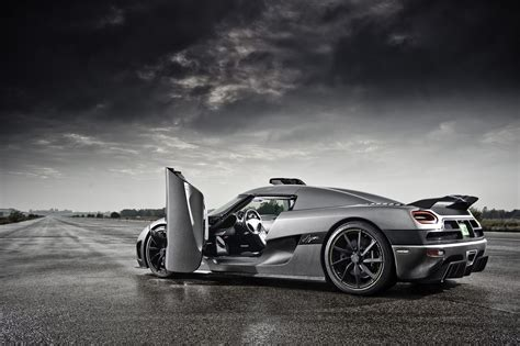 koenigsegg grey wallpaper koenigsegg agera r hypercar coupe grey cars