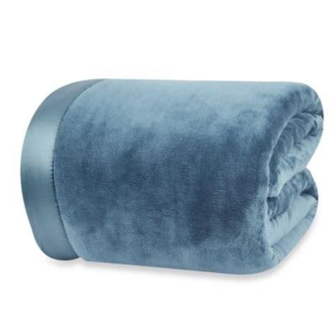 berkshire bedding buy berkshire blankets from bed bath beyond
