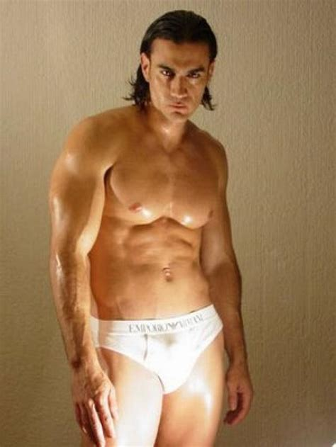 william levy con pito parado imagenes what will half an ranking de david zepeda en sus mas sensuales fotos solo