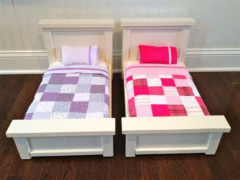 ag beds pin by nicole sansonetti biancaniello on diy pinterest