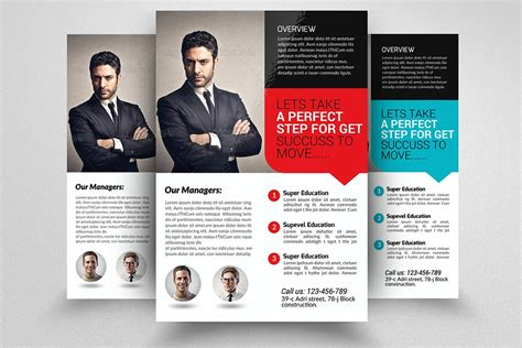 insurance flyers 14 professional life insurance flyers psd