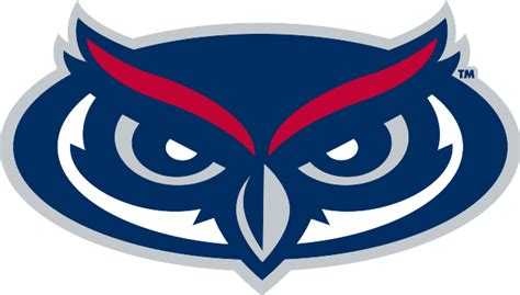 Florida Atlantic Mba Sport Management by Fau Home Page