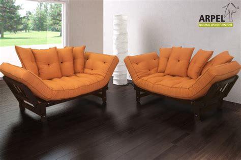 divani giapponesi soggiorni in stile giapponese vendita mobili giapponesi