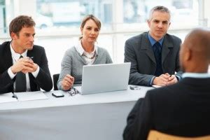 What Should A Job Resume Look Like by Panel Interview Questions Group Interview Questions