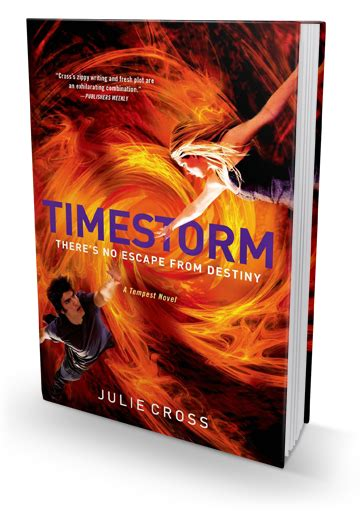 Tempest Julie Cross Murah 1 ffbc timestorm by julie cross giveaway a reading