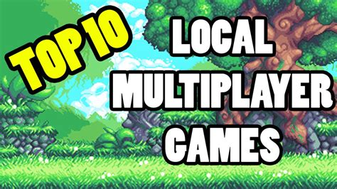 best for two players pc top 10 local multiplayer 2015