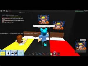 roblox color codes spray paint codes for roblox high school