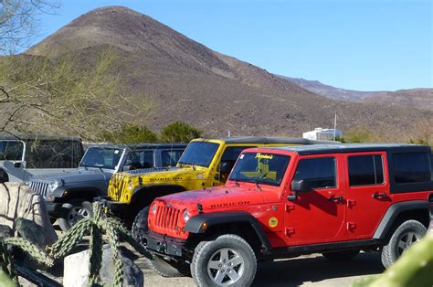 jeep jamboree 2014 death valley jeep jamboree