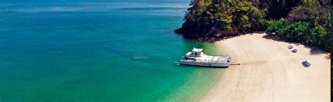 catamaran costa rica isla tortuga tortuga island costa rica 1tour snorkeling included