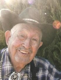 alfonso o maestas obituary imperial funeral home