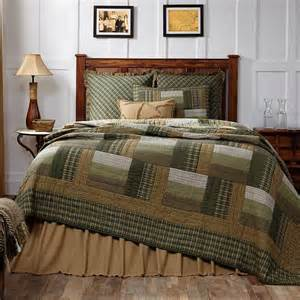 best 25 rustic quilts ideas on free motion