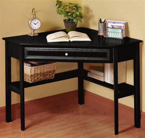 Oxford Corner Desk Quot Banbury Folding Chair 33 5 Quot Quot H Golden Black Quot Home S Interior Design The Home Flooring Dot
