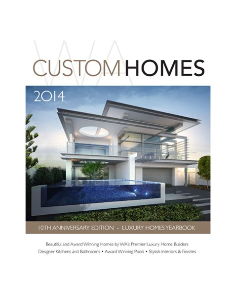 custom home online home design