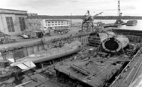 boat recycling washington state submarine photo index