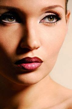 tattoo eyebrows bristol 1000 images about permanent makeup on pinterest