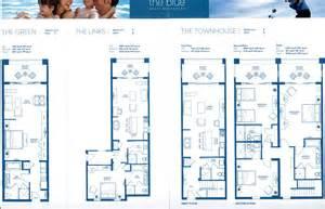sedona summit resort floor plan sedona summit resort floor plan summit home plans ideas